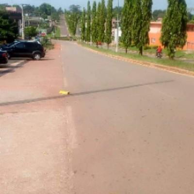 Côte d'Ivoire : Abengourou, un gendarme faisait partie d'un gang de braqueurs, il éco...