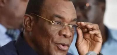 Côte d'Ivoire : « Affaire Affi auditionné sans ses avocats », un souhait  de l'ancien...