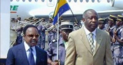 Côte d'Ivoire : 21 ans après le coup d'Etat qui a renversé Bédié, révélations sur la...