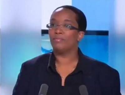Côte d'Ivoire : Après l'obtention de ses deux passeports, l'avocate  de Laurent Gbagb...
