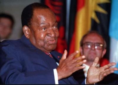 Côte d'Ivoire : Unesco, appel à candidatures pour le Prix Félix Houphouët-Boigny pour...