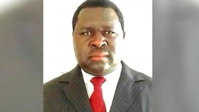 Namibie : Un élu local rendu célèbre par son nom « Adolf Hitler»