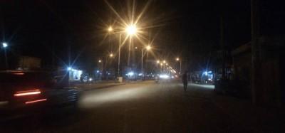 Togo :  Grand Lomé, Noël et nouvel an exceptionnels à venir