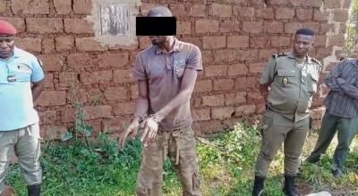 Cameroun : Pillages de sépultures, le commerce d'ossements humains un business en plein essor