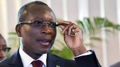 Bénin :« Parrainage pour la Présidentielle», l'Eglise catholique donne de la voix et interpelle Patrice Talon