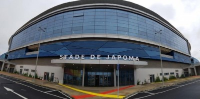 Cameroun : La CAF estime le pays fin prêt pour les compétitions internationales, état des lieux des travaux