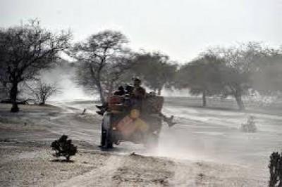 Niger : Nuit sanglante à Toumour, 27 morts et des maisons incendiées après le passage de Boko Haram