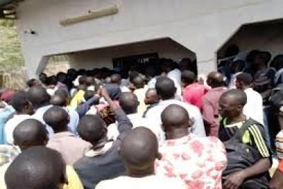 Cameroun : Quelles chances pour les autodidactes et formations parallèles ?