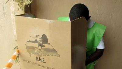 Centrafrique : Trois candidats aux législatives braqués par des rebelles lors de la campagne