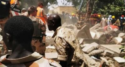 Tchad : De nouveaux affrontements entre éleveurs et cultivateurs font 11 morts dans le sud