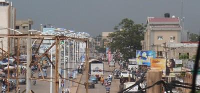 Togo :  5e RGPH, population et habitat à dénombrer en 2021