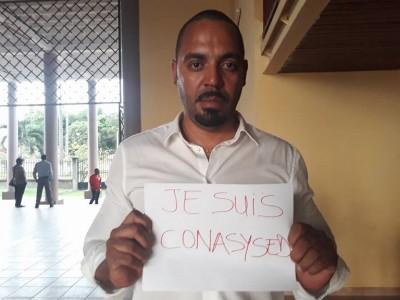 Gabon : « Affaire Nicolas Nguema », ses avocats dénoncent une chasse aux sorcières
