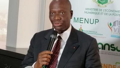 Côte d'Ivoire : Passage aux numéros à 10 chiffres le 31 janvier 2021, une capacité théorique de 10 milliards de numéros offerte