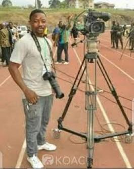 Cameroun : Où en est l'enquête sur le décès du journaliste Samuel Wazizi mort dans des circonstances troubles ?