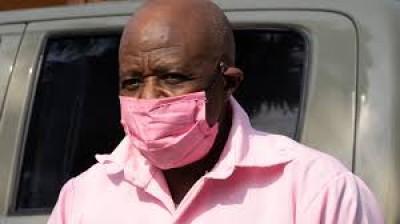 Rwanda : La famille de Paul Rusesabagina annonce une plainte en Belgique pour « enlèvement »