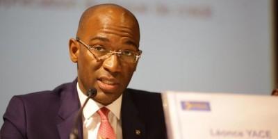Côte d'Ivoire : Intégration de la succursale ivoirienne de NSIA Banque Bénin, NSIA Banque CI reçoit l'autorisation du CREPMF