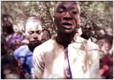 Nigeria : Bonne nouvelle, les autorités annoncent la libération de 343 élèves enlevés à Katsina