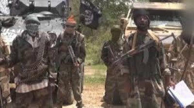 Cameroun : Au moins 400 attaques de Boko Haram enregistrées sur une année au Cameroun