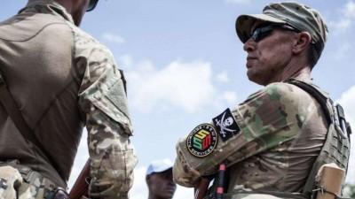 Centrafrique : Moscou dément l'envoi de soldats pour stopper une offensive de  « groupes armés »