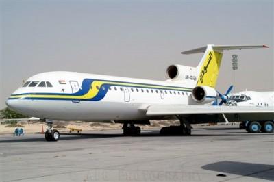Soudan : «Variante de coronavirus», Khartoum interdit son sol aux voyageurs en provenance d'Afrique du Sud