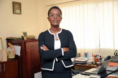 Côte d'Ivoire : A l'image d'autres, malgré la crise du Covid, perspectives au beau fixe chez NSIA banque
