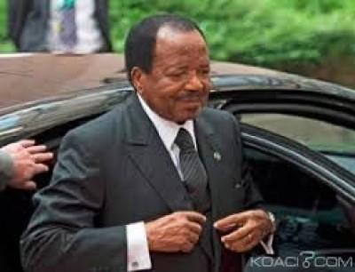 Cameroun : La confiscation du pouvoir par la gérontocratie dirigeante inquiète femmes et  jeunes