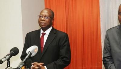 Côte d'Ivoire : Café, début de la campagne commerciale le 28 décembre, le prix bord champ du kilo fixé à 550 FCFA soit une baisse de 155 FCFA
