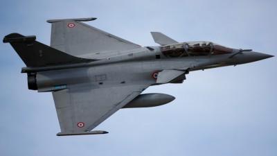 Centrafrique : Bambari arraché aux rebelles, la France fait survoler ses avions de chasse