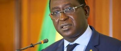Mali : Soudain décès de Soumaïla Cissé en France