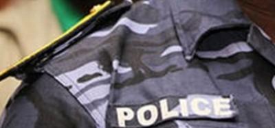 Togo:  Police, nouveaux grades et appellations