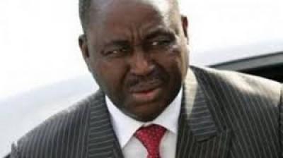Centrafrique : Dans un message audio,Bozizé révèle son soutien à la rébellion et appelle à ne pas voter
