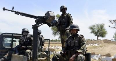 Cameroun : Une douzaine de morts dans une attaque attribuée à Boko Haram à l'Extrême-Nord