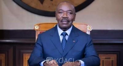 Gabon : La nouvelle constitution adoptée à une grande majorité au parlement, l'opposition boude