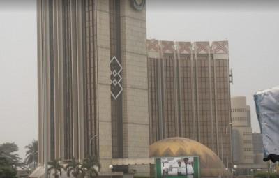 Côte d'Ivoire : La BIDC fait un prêt de 6,050 milliards de FCFA à l'État pour la création de 54 nouvelles PME dans les secteurs de l'agriculture et de la silculture