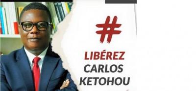 Togo :  Un journaliste convoqué puis arrêté à Lomé