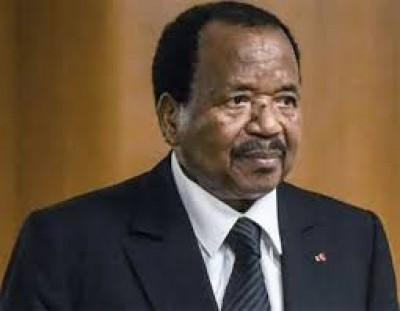 Cameroun : Paul Biya poursuit sa séquence séduction pour les fêtes de fin d'année 2020