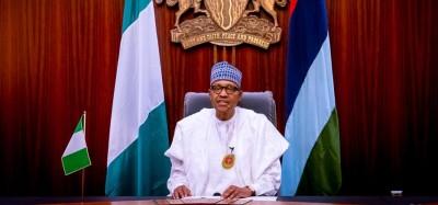 Nigeria :  Priorités 2021, vision d'un pays uni et prospère, vaccin Covid-19 promis à tous