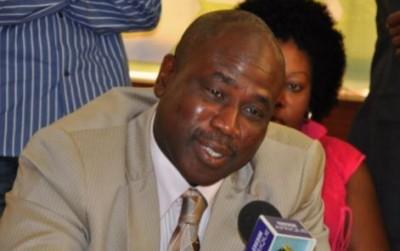 Côte d'Ivoire : Mise en place d'un Comité de Normalisation, Salif Bictogo : « ce sont les petites combines de la FIF qui nous ont conduits dans l'abîme »