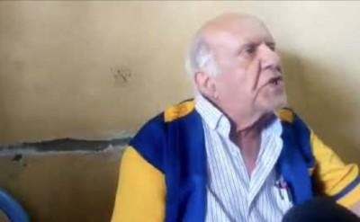 RDC : Procès des 100 jours, le libanais Samih Jammal va saisir les nations unies