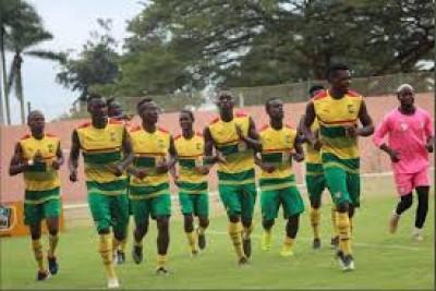 Cameroun : CHAN 2020, inquiétudes et doutes sur la sélection A' qui accumule les contre-performances