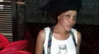 Côte d'Ivoire : Nouveau deuil dans le Show Biz, décès de l'artiste Slay du groupe BAE