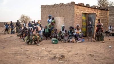 Burkina Faso : Une attaque fait six morts dans le nord