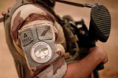 Mali : Barkhane accusée d'avoir éliminé des dizaines de civils  lors d'un mariage en visant des « jihadistes »