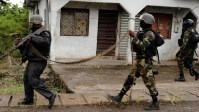 Cameroun : Une journaliste et au moins trois militaires tués par les séparatistes dans le Nord-ouest