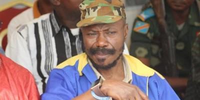 RDC : Assassinat de Laurent Désiré Kabila, son aide de camp Eddy Kapend gracié par Tshisekedi