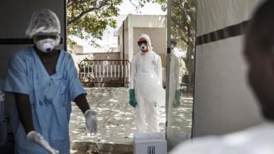 Sénégal :  La barre des 20.000 cas franchit, état d'urgence et couvre-feu décrétés