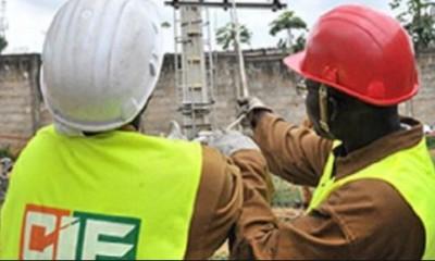 Côte d'Ivoire : Pétrole, Gaz et électricité, voici les flux physiques et financiers au 30 septembre 2020 révélés  par le Gouvernement