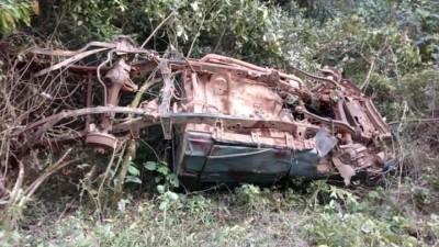 Cameroun : Le gouvernement ouvre une enquête après l'attaque visant le convoi du préfet dans le Nord-ouest