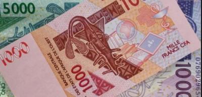 Côte d'Ivoire : Monnaie unique ECO, Abidjan ratifie l'accord entre les Etats de l'UMOA et le Gouvernement Français