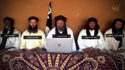 Mali : Le groupe de soutien à l' Islam (GSIM) revendique la mort de deux soldats français